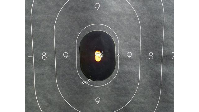 target-1_10977987.psd