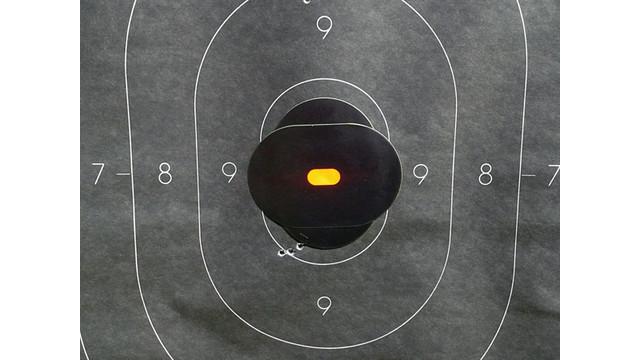 target-2_10977988.psd