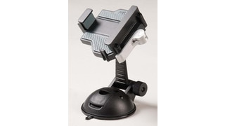 Vehicle/Bike Phone Mount and Sport Armband