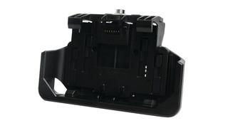 Vehicle Docking Stations for the Panasonic Toughpad FZ-G1 and JT-B1 tablets
