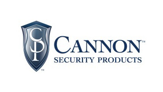 Cannon Security Products