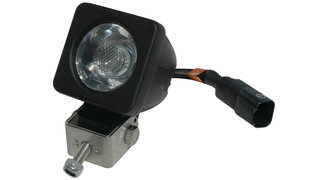 LEDLB-1-IR Infrared LED Light Emitter