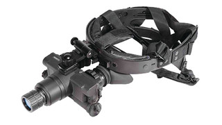 NVG-7 Night Vision Goggle