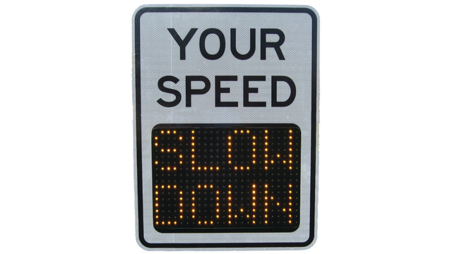 9i-white---slow-down_10990337.psd