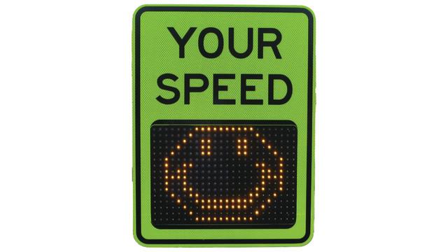 9i-yellow-green---happy-face_10990342.psd