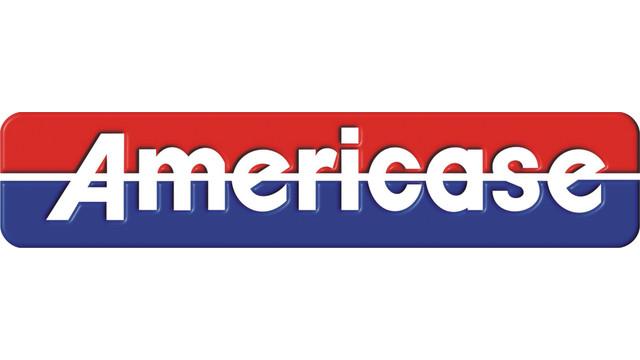 Americase Inc.