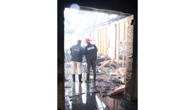 arson-investigators_10984893.psd