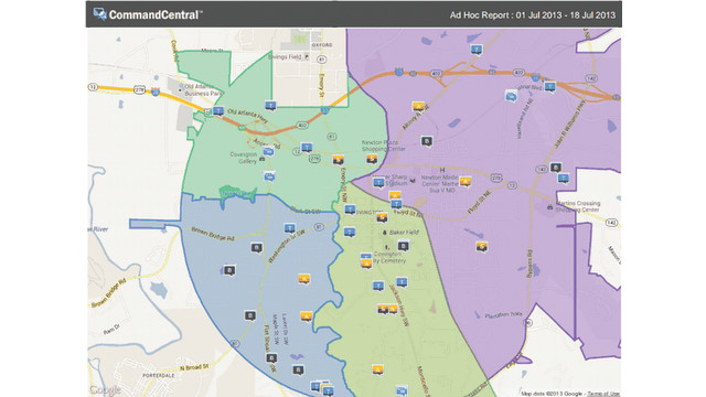 cc-emailreports-map-2_11031149.psd