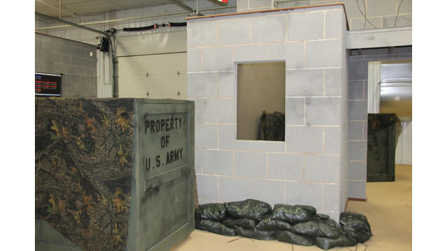 icombat-facility-waukesha-613-_11031583.psd
