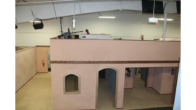 icombat-facility-waukesha-613-_11031587.psd