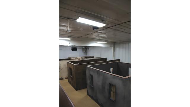 icombat-facility-waukesha-613-_11031589.psd