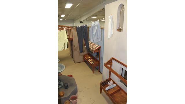 icombat-facility-waukesha-613-_11031592.psd