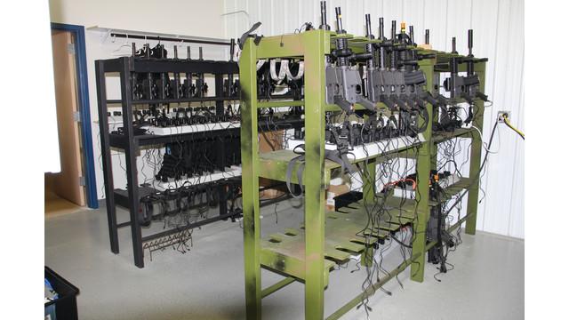 icombat-facility-waukesha-613-_11031608.psd