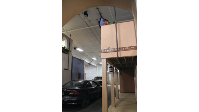 icombat-facility-waukesha-613-_11031610.psd