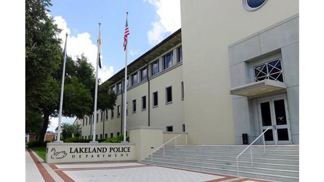 lakelandpolice.jpg