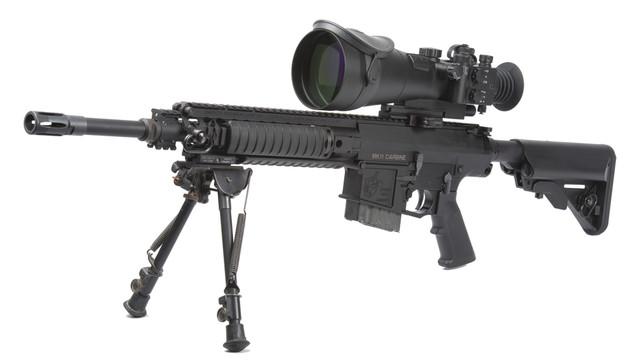 ln-sprs-6-gun-2_11057843.psd