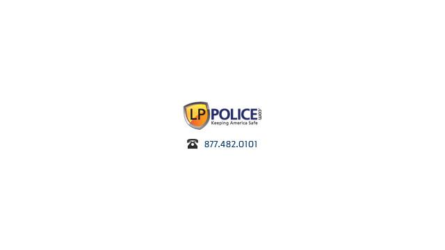 lp-police_avatar_linkedin_f7srxk79xgim_.jpg