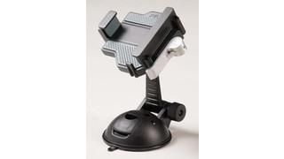 Vehicle/Bike Phone Mount and Sport Armband