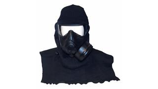 Tactical Hood