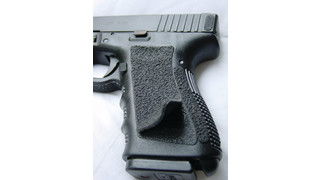Decal Grip - GLOCK 21, 30 SF