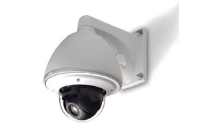 Full HD Network Outdoor/Indoor Camera