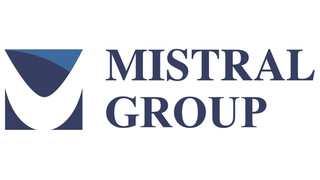 Mistral Security, Member of Mistral Group