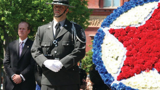 NLEOMF: Work Left to be Done in Preventing LODDs