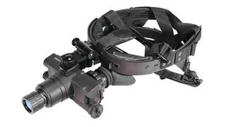 NVG-7 Night Vision Goggle