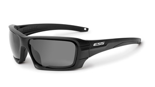 Rollbar High-Impact Sunglass
