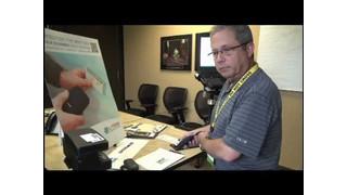 Law Show Part II - Collecting Data & Creating an Incident Report with the 4910LR
