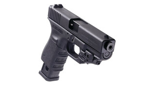 TSG-22 Conversion Kit - Glock Pistols