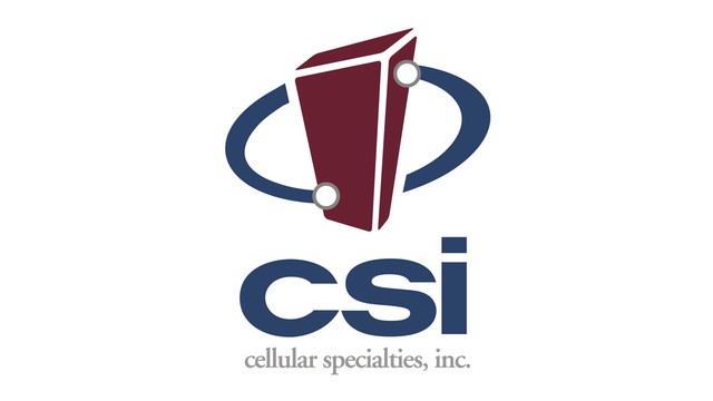 csi_logo_no_background_psd_39hjorj_sg3q2.tif