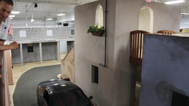 icombat-facility-waukesha-613-_11031568.psd