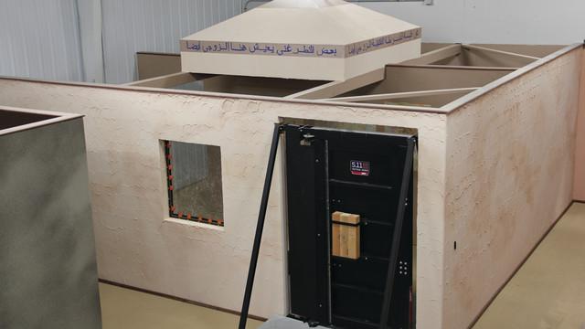 icombat-facility-waukesha-613-_11031588.psd