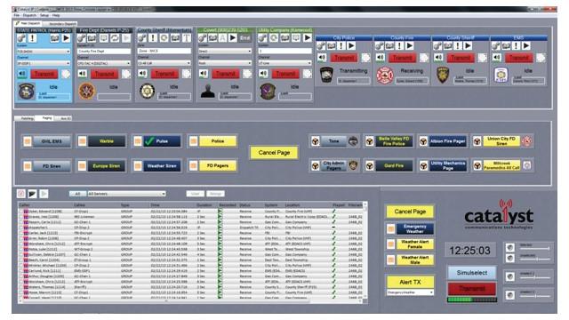 ip-console-v6_11031501.psd