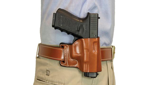 l-gat-slide-holster_11031786.psd