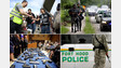 Officer Quickfire Weekly Recap: Third Week of August