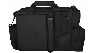 Tactical Equipment Bag