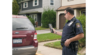 Do Consumer Devices Make the Grade in Law Enforcement?