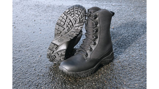 MF Tactical Boot