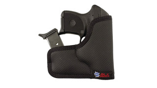 Ammo Nemesis (Style #M33) Holster