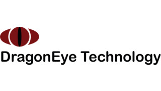 DragonEye Technology, LLC