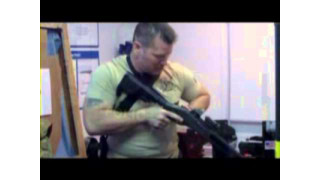 JTC-CLAW ACTIVE SHOOTER FORCIBLE ENTRY KIT
