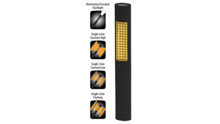 Nightstick NSP-1168 Safety Light / Flashlight
