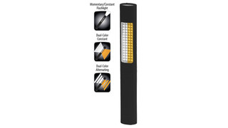 Nightstick NSP-1176 Safety Light / Flashlight