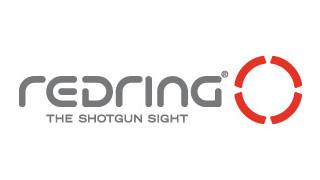 Redring USA LLC