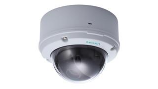 VPort Camera Line - P26A-1MP-T