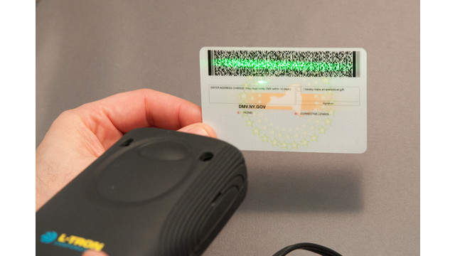 4910-scanning-NYSDL.jpg