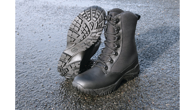 altai-mf-tactical-boot_11109167.psd