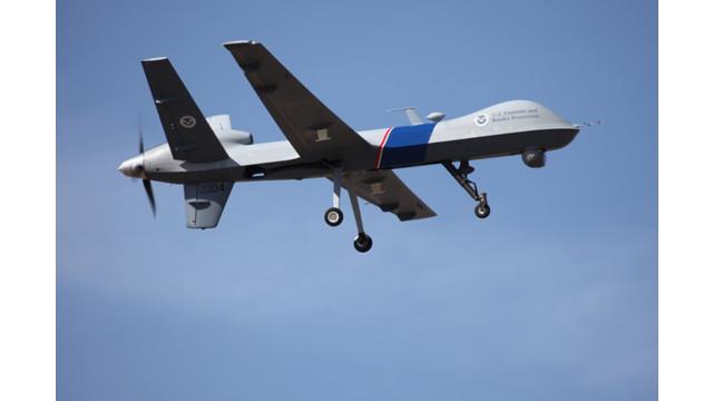 dronehunts.jpg